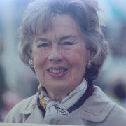 Angela Ellis